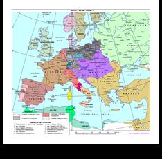 Вопрос 31. Римское право пост классического периода.